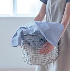 衣類除湿乾燥機